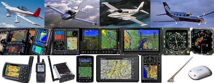 European General Aviation
