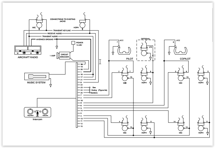 Screen_Shot_01 20 16_at_11.25_AM non certified yaesu fta750l and flightcom 403mc aircraft intercom wiring diagram at bayanpartner.co