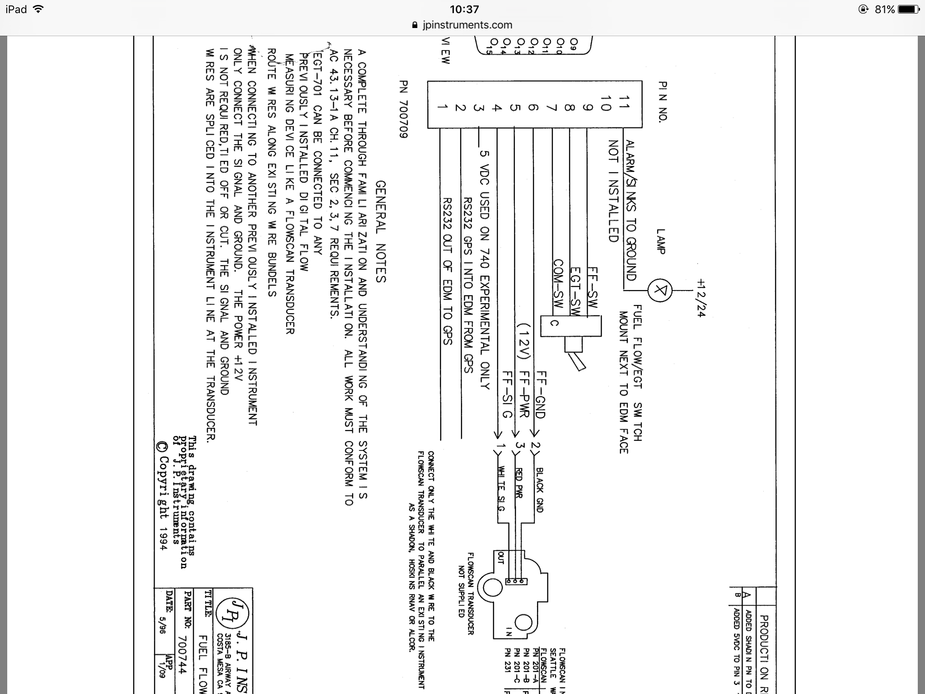 marinco wiring diagram marinco motorcycle wire harness