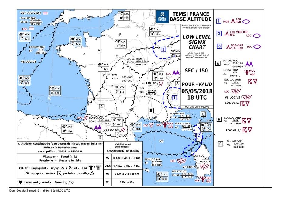 Vfr Weather Map.Maintenance Avionics Why In Flight Radar Golze Is Good Also In Vfr