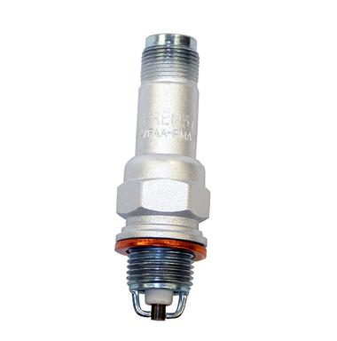Maintenance & Avionics - Massive or Fine Wire Spark Plugs